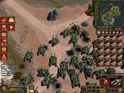 скачать трейнер для Command Conquer 3 Red Alert 3 Uprising - фото 4