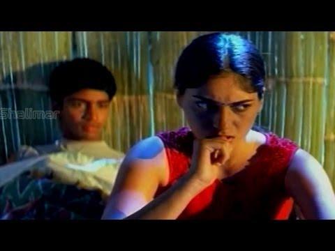 www hinde xxx video