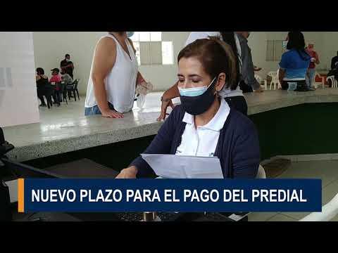 Diputado Renzo García cuestionó el plan de vacunación en el Tolima