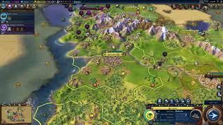 Civilization 6 How To Get Amenities (Quick Tips)
