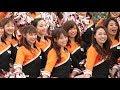 20190402 TOKYO DOME ヴィーナス2019 (1) メンバー紹介