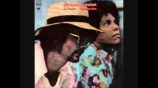 AL KOOPER & SHUGGIE OTIS - ONE ROOM COUNTRY SHACK