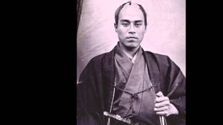 激動の明治時代、政治、外交、教育の分野において近代日本への礎を築い...