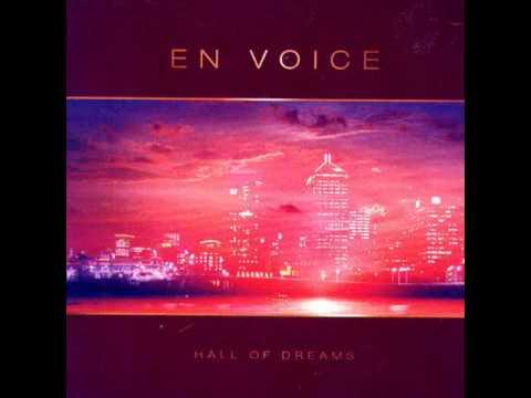 En Voice - Summer Rain