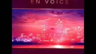 En Voice - Summer Rain Resimi