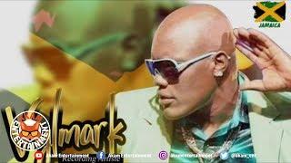 Vylmark - So The Time Hard - September 2019