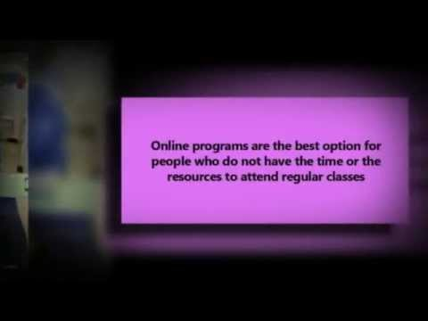 Dental hygienist schools online