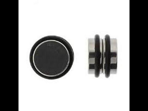 Magnetic Earrings For Men