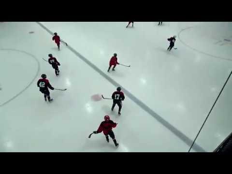 Youth Hockey | 2017 Nov 3 | 14U