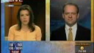OV-Watch Fertility Predictor Fox & Friends
