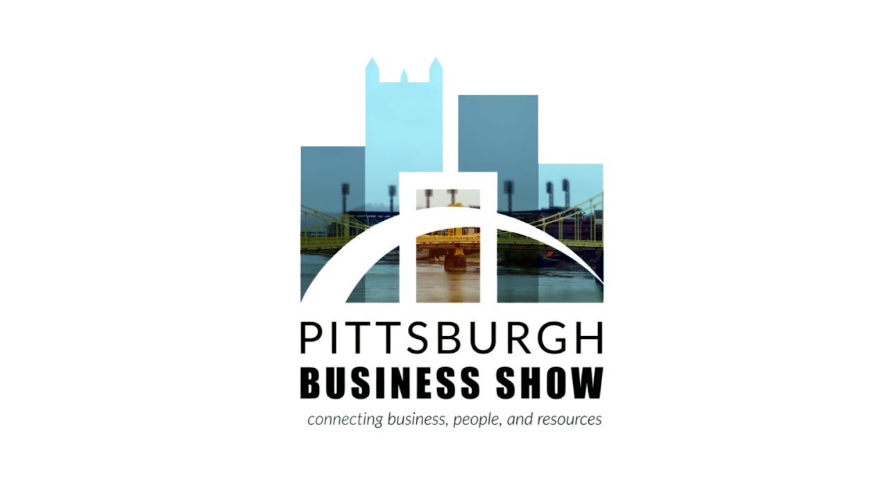 Business Networking | Pittsburgh Business Show