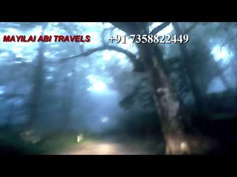 Mayilai Abi Cabs- Best Travels in Mayiladuthurai🔥