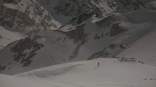 Ski fahren in Tirol - Skiing in Tyrol | Tirol True...