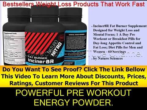 pre-workout-engn-review-or-diet-to-lose-belly-fat-along-with-weight-loss-exercise