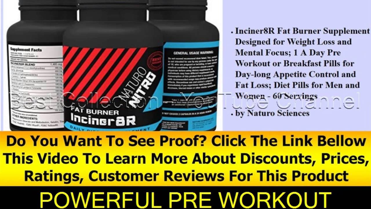 Can eliminating wheat help you lose weight image 5