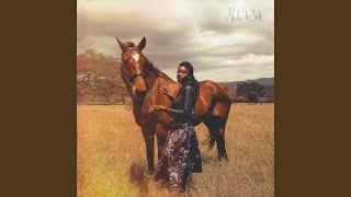 New Race (A Way) (feat. Akala)