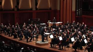 "Grieg: Peer Gynt Suite No. 1, ""In the Hall of the Mountain King"""