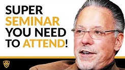 Jay Abraham | Super Seminar 2013 Los Angeles