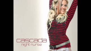 Cascada -  Night Nurse (DJ Cookis Remix) PREV.