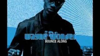 HQ RnB Anything Goes - C-N-N ft Wayne Wonder