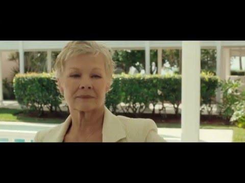 Tracking 007 - Casino Royale (2006) | James Bond 007 (Daniel Craig)