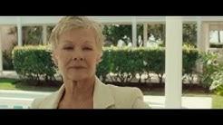 Tracking 007 - Casino Royale (2006)   James Bond 007 (Daniel Craig)