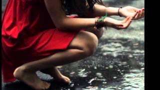 اغنية تركي الجازع 2013