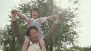 Трогательный видео до слез Отец и Дочка