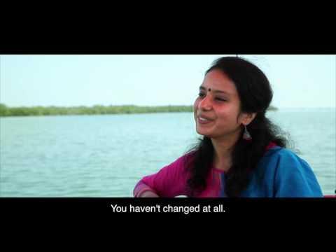 Pularum Iniyum Naalekal (There's Always Tomorrow) Trailer