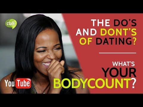 dating website liverpool