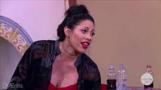 Dance Moms   Christi Decides To Leave MDP Season 7, Episode 22