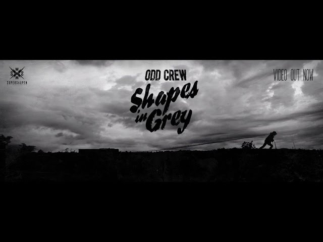 odd-crew-shapes-in-grey-official-video-odd-crew
