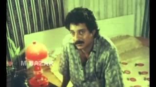 Tamil Hot Movie Online - Muthal Anubavam