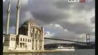 Zülfü Livaneli - Gün Olur (Muhteşem Klip)