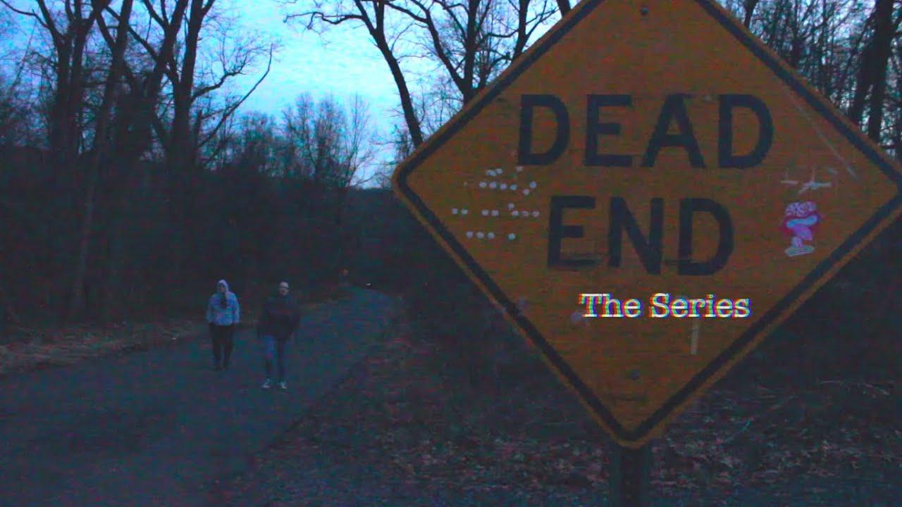 Serie Dead End