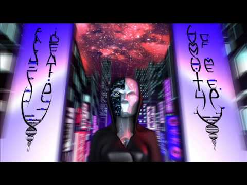 02   False Identity   Intersection Dimension