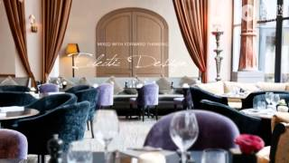 The Dominican Hotel - Bruxelles - Belgique by Suite Privée