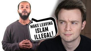 Baixar I Found Crazy Islamic Propaganda on YouTube