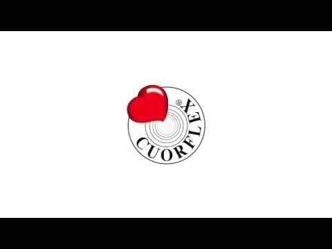 Materassi Bergamo.Cuorflex Materassi Bergamo Youtube