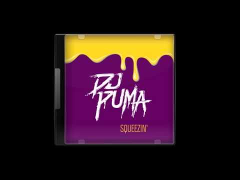 Jess Glynne   Hold My Hand (DJ Puma Remix)