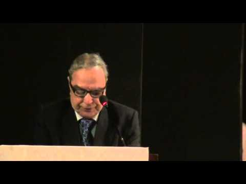 National Tax Conference-2014 at Jaipur Part-1