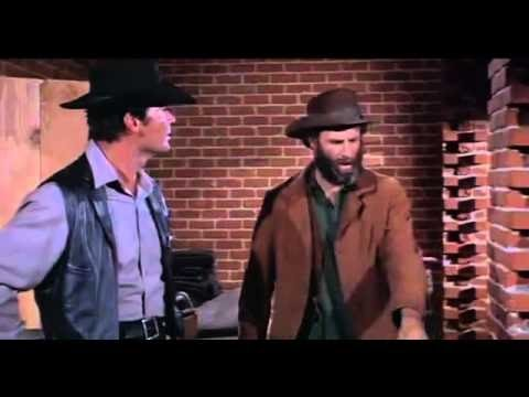 the-best-g-rated-comedy-western-movies