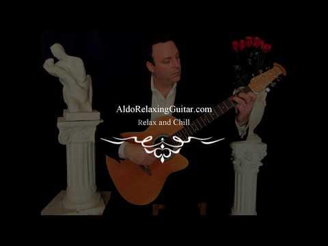 aldo-relaxing-guitar-beyond-belief-close-to-you-album-promo-17