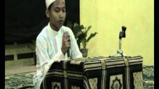 MHQ Darul Qur'an Mulia Serpong