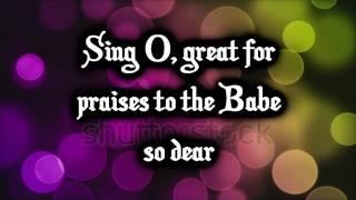 Carol of the Bells~ Barlow Girl