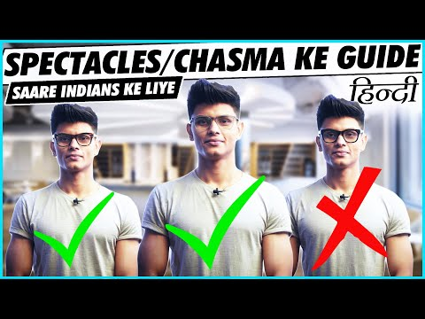 apne-face-shape-ka-best-chasma-kaise-select-kare- -spectacles-and-eyewear-guide-for-men-in-hindi