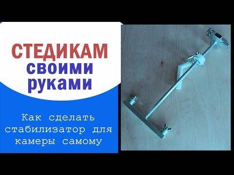 Видео Труба алюминиевая круглая 12 5 мм стенка 1 5