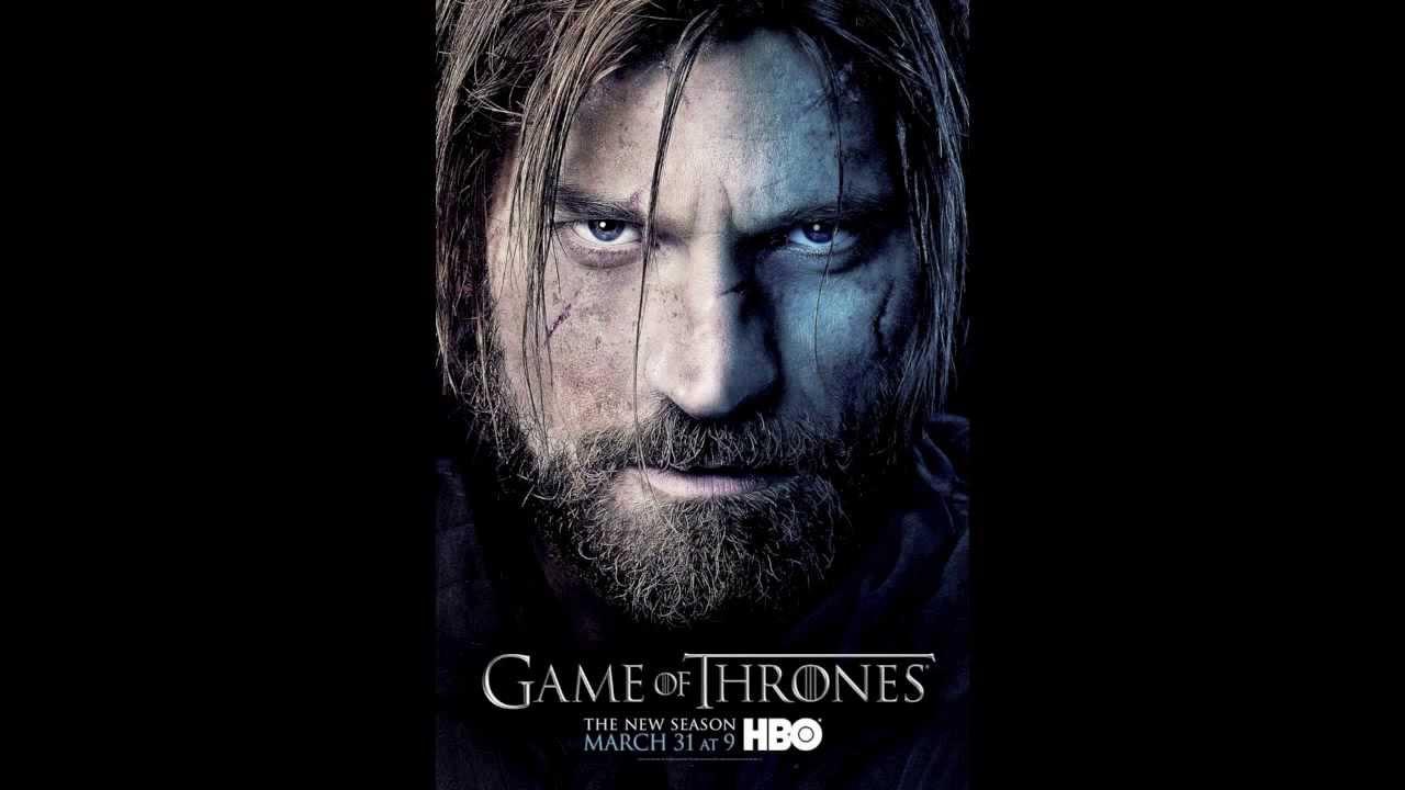 game of thrones s03e03 full episode