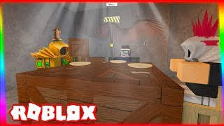 LUMBER TYCOON 2 - LOOKING FOR THE BEE AXE! | ROBLOX