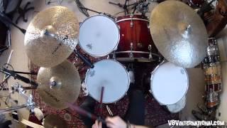 Nylon Rock Rods Sticks Video